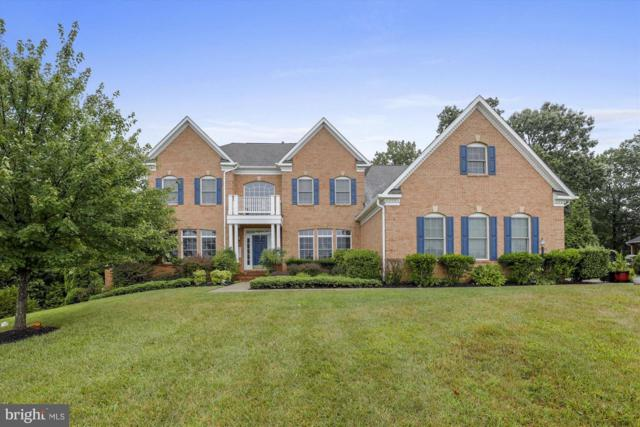 8941 Sahalee Court, PASADENA, MD 21122 (#1002099152) :: AJ Team Realty