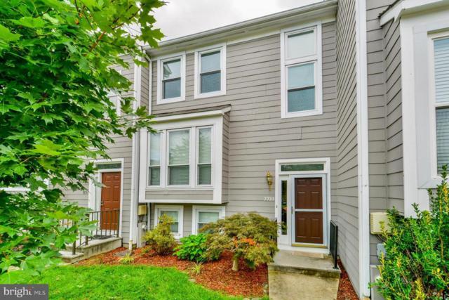 7733 Old Woodstock Lane, ELLICOTT CITY, MD 21043 (#1002099694) :: Browning Homes Group