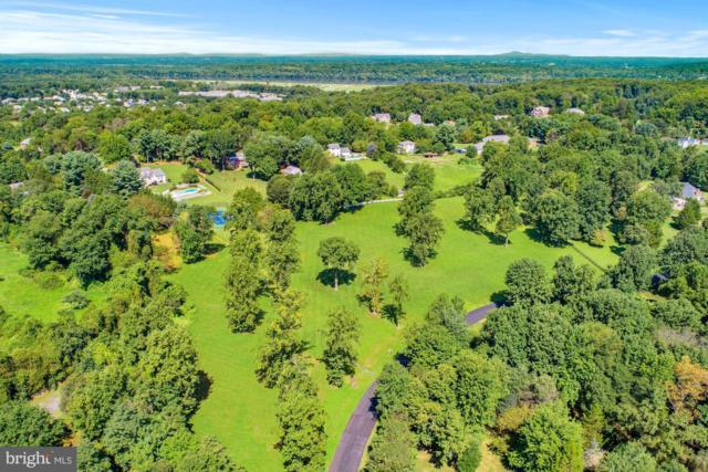 222 Donmore Drive, GREAT FALLS, VA 22066 (#1002099886) :: Colgan Real Estate