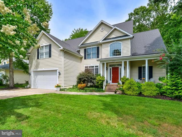 12547 Deer Point Circle, BERLIN, MD 21811 (#1002099974) :: Atlantic Shores Realty
