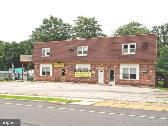 80-84 Governor Printz Boulevard, CLAYMONT, DE 19703 (#1002100302) :: The Windrow Group