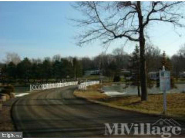 1045 N West End Boulevard Lot356, QUAKERTOWN, PA 18951 (#1002100386) :: Colgan Real Estate