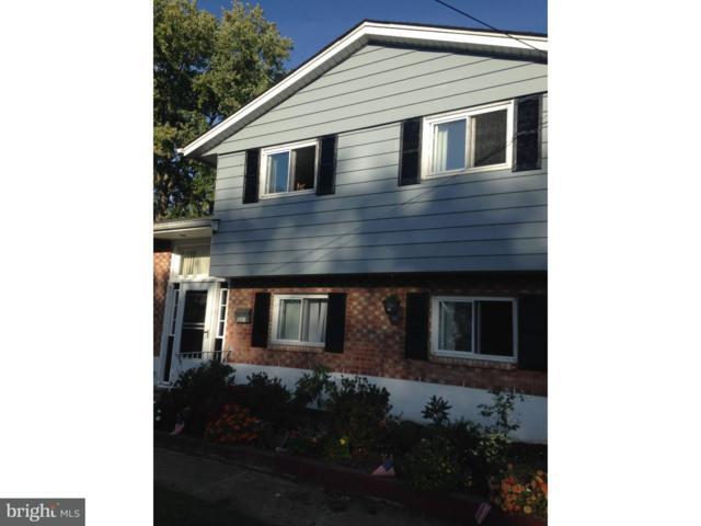 121 Jerome Avenue, BLACKWOOD, NJ 08012 (#1002100500) :: Colgan Real Estate