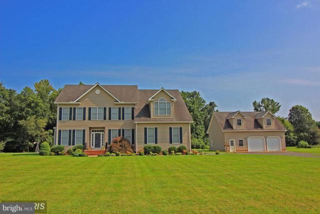 229 Claiborne Fields Drive, CENTREVILLE, MD 21617 (#1002100524) :: Remax Preferred | Scott Kompa Group