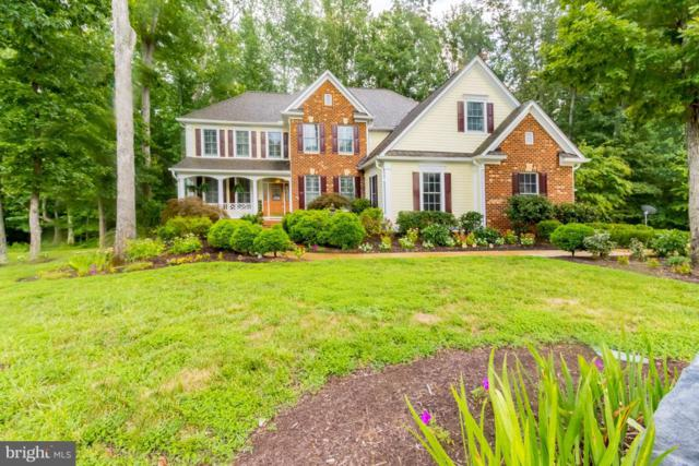 12136 Sawhill Boulevard, SPOTSYLVANIA, VA 22553 (#1002100754) :: Remax Preferred | Scott Kompa Group