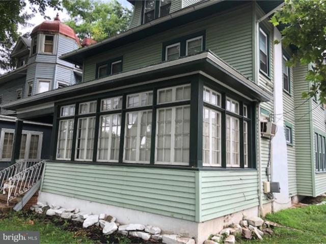 516 Riverside Avenue, TRENTON, NJ 08618 (#1002100774) :: Jason Freeby Group at Keller Williams Real Estate