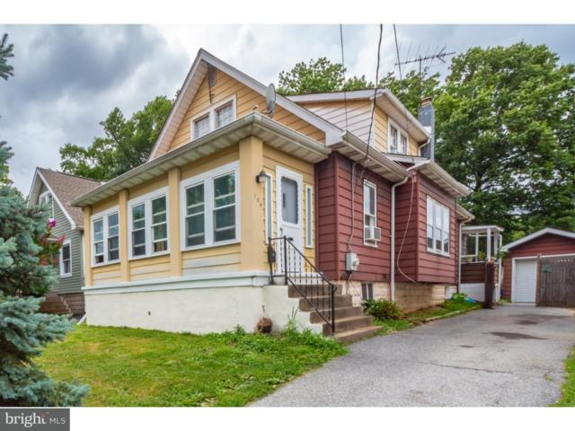 104 Palace Avenue, CLAYMONT, DE 19703 (#1002101236) :: RE/MAX Coast and Country