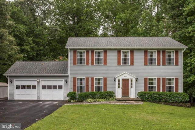 5026 Erika Place, PORT REPUBLIC, MD 20676 (#1002101366) :: The Gus Anthony Team