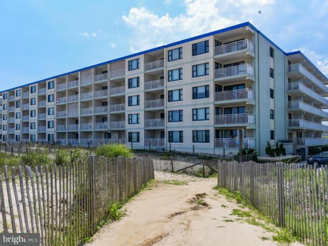 3801 Atlantic Avenue #514, OCEAN CITY, MD 21842 (#1002101564) :: Condominium Realty, LTD