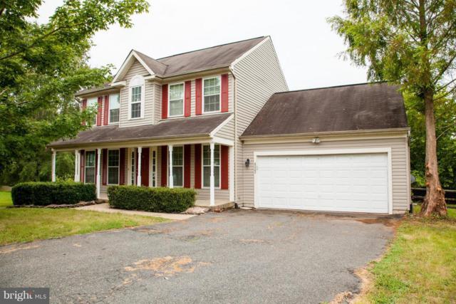 8002 Blossom Wood Court, FREDERICKSBURG, VA 22407 (#1002101562) :: Remax Preferred | Scott Kompa Group