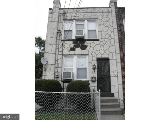 1526 S 9TH Street, CAMDEN COUNTY, NJ 08104 (#1002102058) :: Remax Preferred | Scott Kompa Group