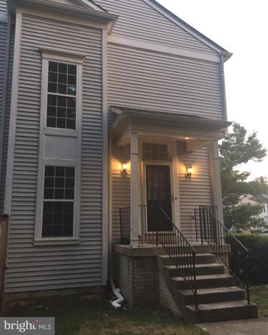 2980-A Mourning Dove Place, WALDORF, MD 20603 (#1002104672) :: AJ Team Realty