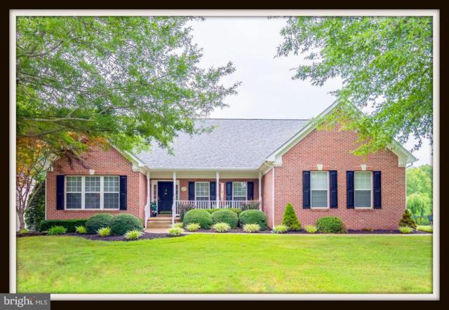 61 Kirby Lane, STAFFORD, VA 22554 (#1002104990) :: Colgan Real Estate