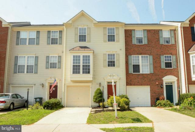 41891 Precious Square, ALDIE, VA 20105 (#1002105718) :: Browning Homes Group