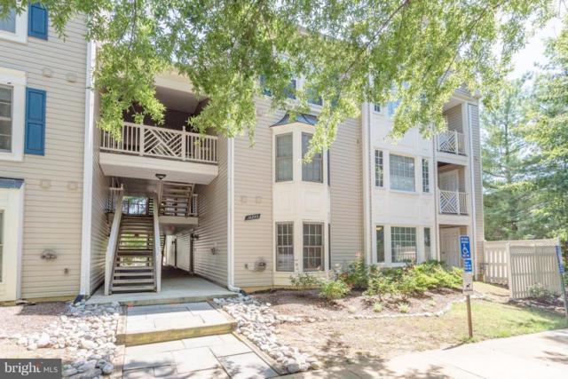 12253 Fairfield House Drive 402C, FAIRFAX, VA 22033 (#1002106398) :: Dart Homes