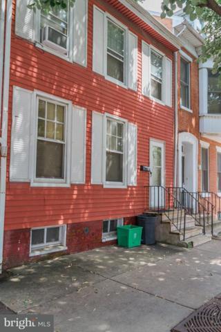 507 S George Street, YORK, PA 17401 (#1002106704) :: The Jim Powers Team