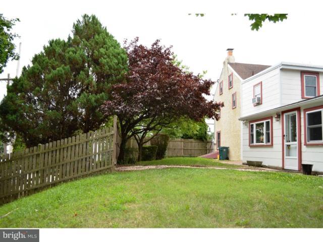 2399 Harts Lane, LAFAYETTE HILL, PA 19444 (#1002106716) :: Colgan Real Estate