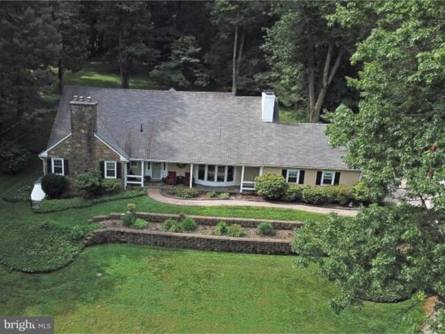 50 Paper Mill Lane, NEWTOWN SQUARE, PA 19073 (#1002107136) :: REMAX Horizons