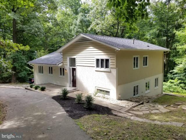 305 Hughes Road, KING OF PRUSSIA, PA 19406 (#1002107150) :: Ramus Realty Group