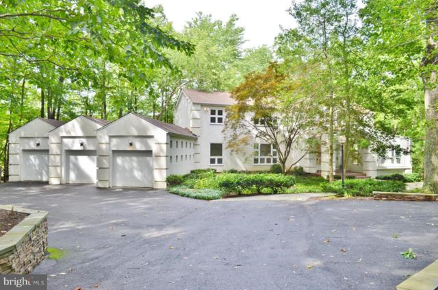 3165 Rolling Road, EDGEWATER, MD 21037 (#1002109620) :: Colgan Real Estate