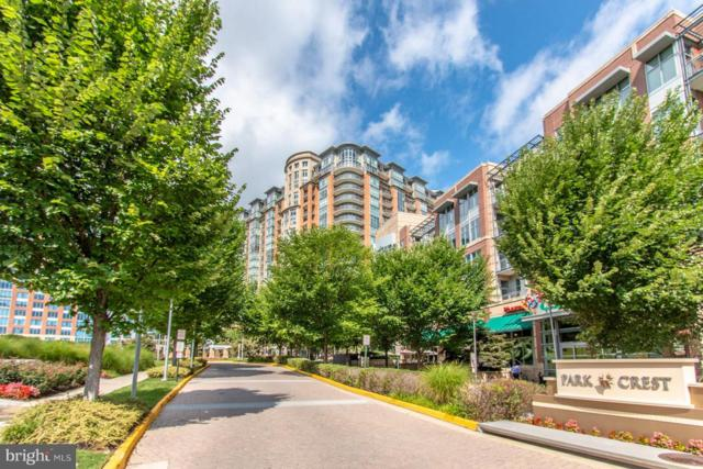 8220 Crestwood Heights Drive #1209, MCLEAN, VA 22102 (#1002111220) :: Circadian Realty Group