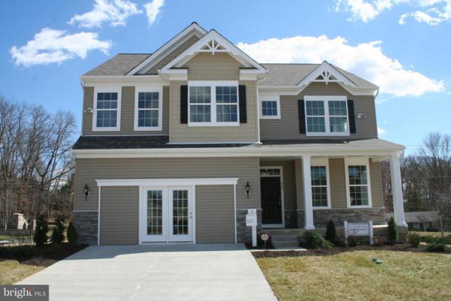 11 Claiborne Road, NORTH EAST, MD 21901 (#1002112068) :: Great Falls Great Homes