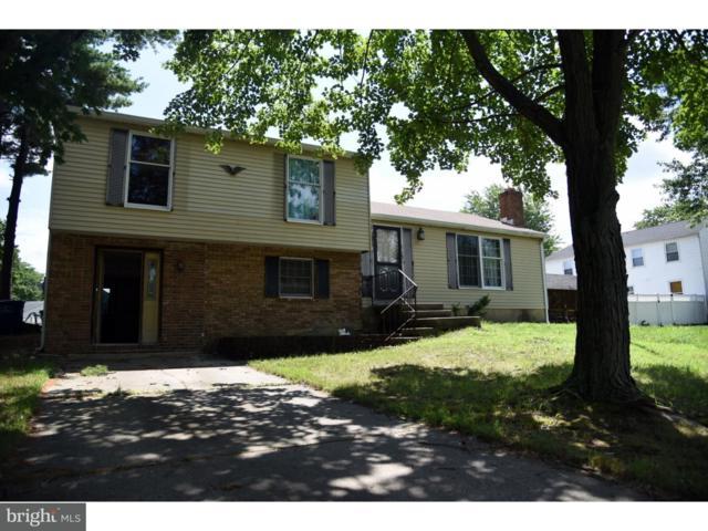 306 Stoney Brook Lane, EVESHAM, NJ 08053 (#1002113234) :: Erik Hoferer & Associates