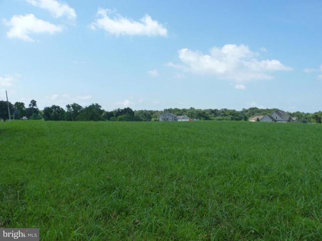 Leafmore Road, CHAMBERSBURG, PA 17201 (#1002113944) :: Younger Realty Group