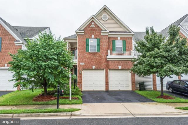 9577 Linnett Hill Drive, LORTON, VA 22079 (#1002113972) :: Great Falls Great Homes