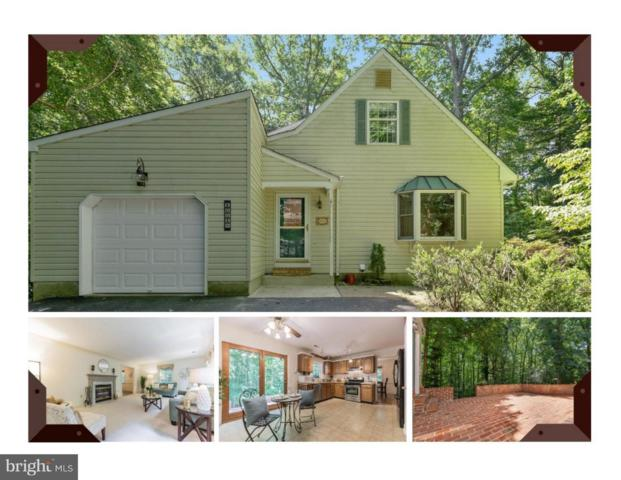 1601 Cannery Road, OWINGS, MD 20736 (#1002114010) :: Colgan Real Estate