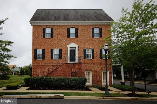 225 Buckeye Circle, LA PLATA, MD 20646 (#1002114142) :: Remax Preferred | Scott Kompa Group