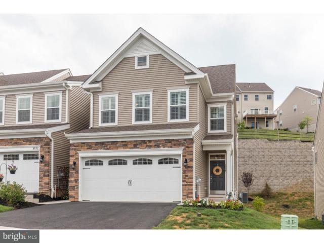 3574 Muirwood Drive, NEWTOWN SQUARE, PA 19073 (#1002114248) :: REMAX Horizons