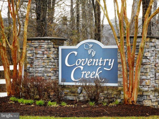 9802 West Midland Way, FREDERICKSBURG, VA 22408 (#1002114326) :: Great Falls Great Homes