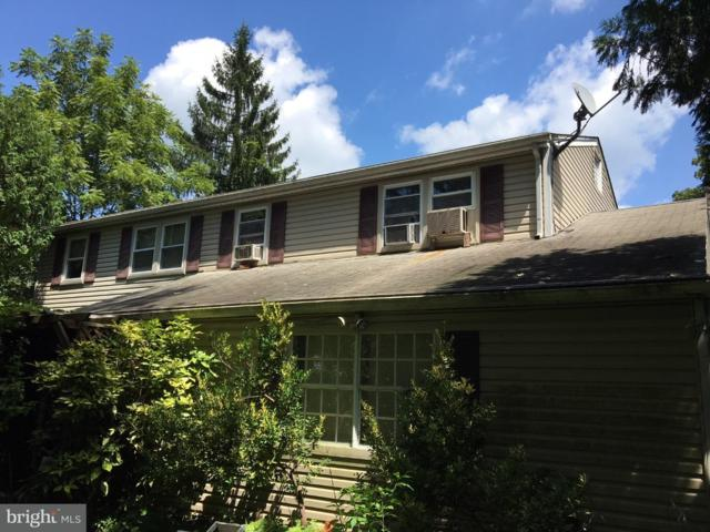 2108 Greyhorse Drive, WARRINGTON, PA 18976 (#1002114376) :: Colgan Real Estate
