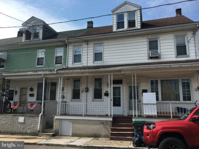 53 Macomb Street, NEW PHILADELPHIA, PA 17959 (#1002115162) :: Teampete Realty Services, Inc