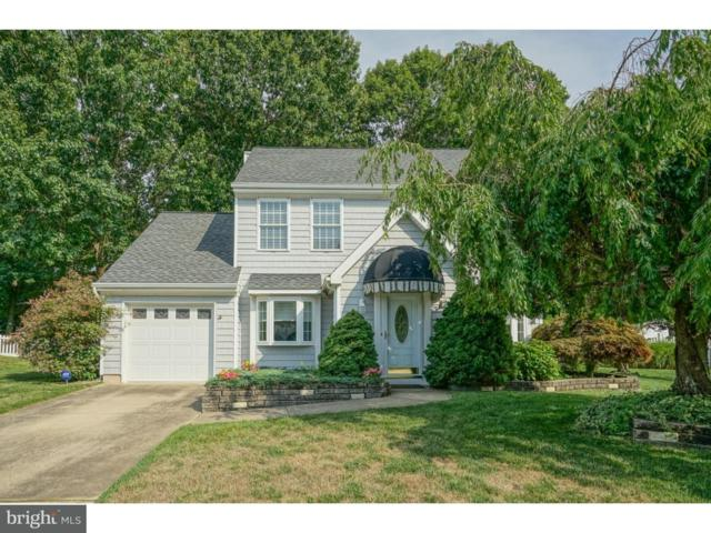 1315 Stonehenge Drive, WILLIAMSTOWN, NJ 08094 (#1002115984) :: Colgan Real Estate