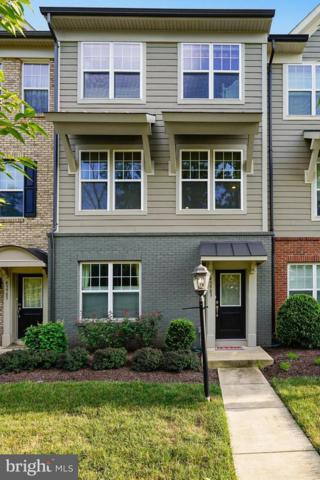 43983 Eastgate View Drive, CHANTILLY, VA 20152 (#1002116752) :: Browning Homes Group