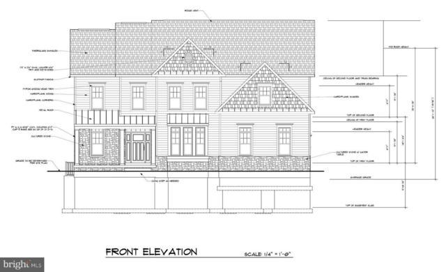 4021 Colonial Avenue, ALEXANDRIA, VA 22309 (#1002116762) :: Colgan Real Estate