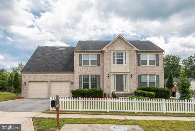 14314 Kenlon Lane, ACCOKEEK, MD 20607 (#1002116768) :: Colgan Real Estate