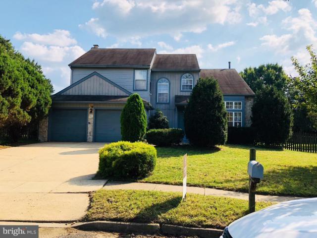 3 Lenape Court, SEWELL, NJ 08080 (#1002116794) :: Colgan Real Estate