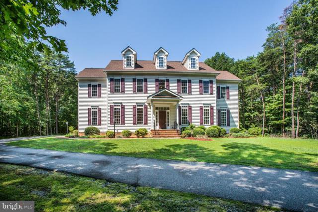 13302 Irish Brigade Court, FREDERICKSBURG, VA 22407 (#1002116796) :: Colgan Real Estate