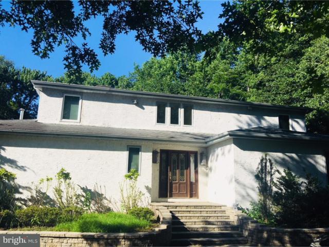 7 Wilderness Drive, CHERRY HILL, NJ 08003 (#1002116860) :: Remax Preferred | Scott Kompa Group