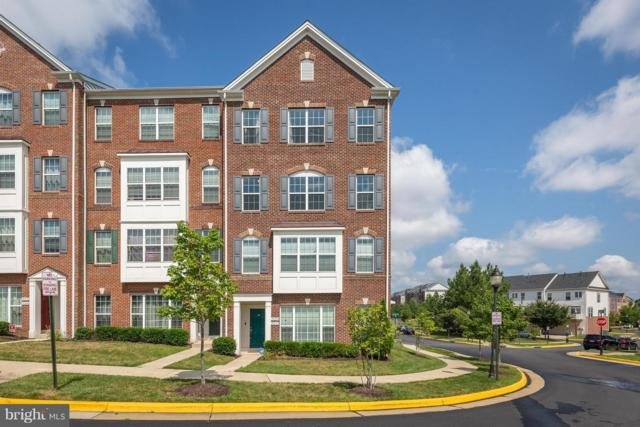 15230 Torbay Way, WOODBRIDGE, VA 22191 (#1002116958) :: Labrador Real Estate Team