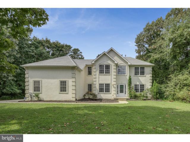 11 Gilbert Stuart Way, EVESHAM, NJ 08053 (#1002118120) :: Colgan Real Estate