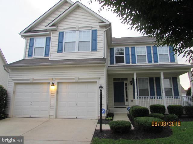 10132 Summer Glow Walk, LAUREL, MD 20723 (#1002121214) :: Colgan Real Estate