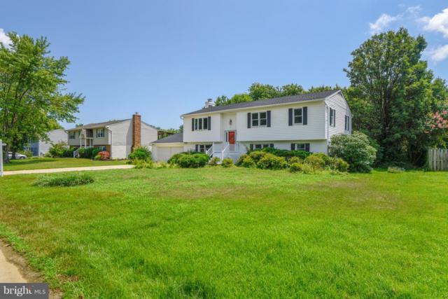 113 Green Spring Drive, ANNAPOLIS, MD 21403 (#1002121962) :: Colgan Real Estate