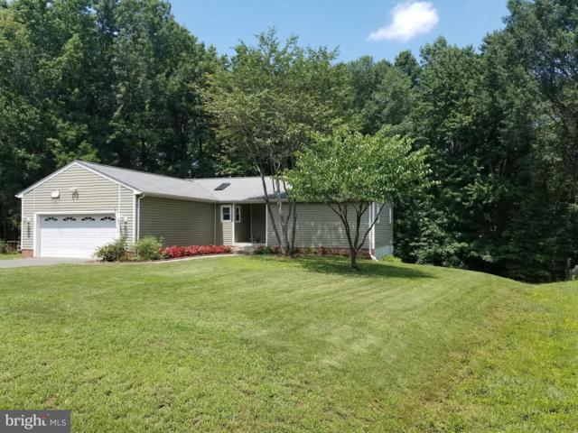 5413 Rainwood Drive, FREDERICKSBURG, VA 22407 (#1002122036) :: Colgan Real Estate