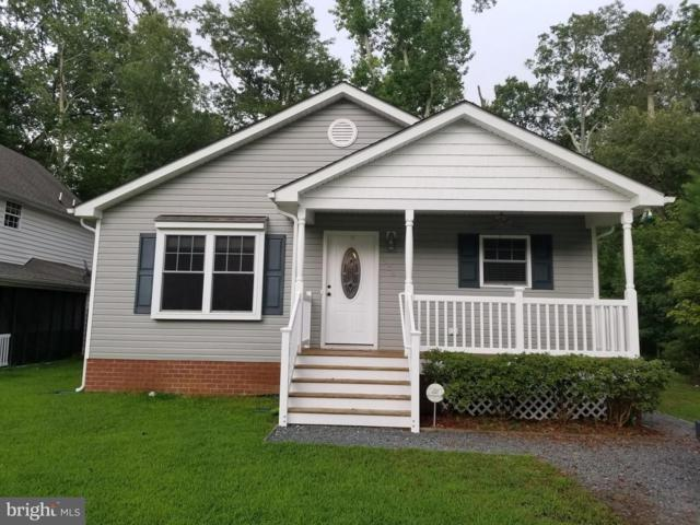 336 9TH Street, COLONIAL BEACH, VA 22443 (#1002122284) :: Remax Preferred | Scott Kompa Group