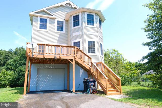 1406 Old Piscataway Road, FORT WASHINGTON, MD 20744 (#1002122462) :: Colgan Real Estate