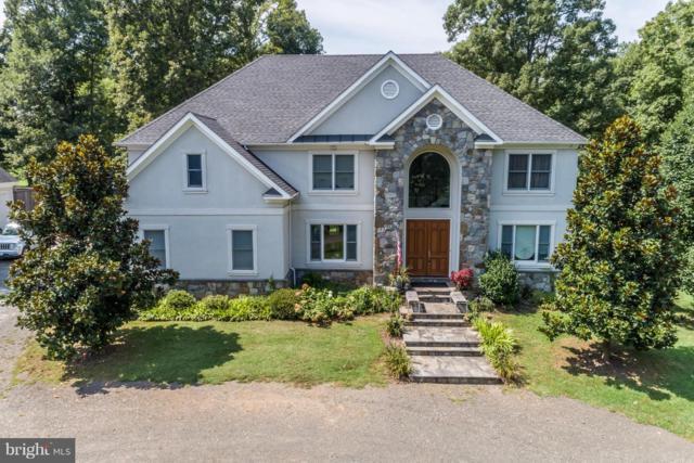 5202 Chase Lane, MIDLAND, VA 22728 (#1002122500) :: Great Falls Great Homes